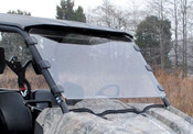 SuperATV '13+ Yamaha Viking Full Windshield