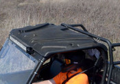 SuperATV Polaris Ranger Full Size Plastic Roof