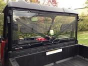 EMP Polaris Ranger 570/900/1000 Rear Window