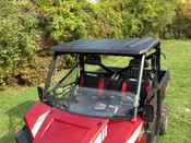 EMP Polaris Ranger Pro-Fit Cage Plastic Top
