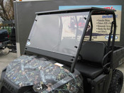 EMP '10-14 Polaris Ranger Mid Size Windshield
