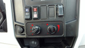 Ice Crusher Cab Heater Polaris Ranger 17+ XP1000 and Crew