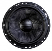 "6.5"" Elite Series Two Way Component System with Crossover & Tweeter"