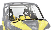 Kolpin '13-17 Can Am Maverick/Maverick Max Full Windshield