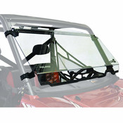 Kolpin Polaris Ranger XP570/XP900/XP1000 Full Tilt Windshield