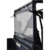Kolpin Polaris Ranger XP570/XP900/XP1000 Rear Window