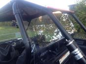 EMP Polaris RZR XP1000/Turbo Cab Back