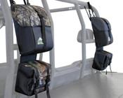 ATV Tek ARCH SERIES™ ATV Fender/UTV Roll Cage Bag