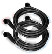 UTV Wire Extension Kit