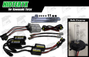 Eagle Eye Kawasaki Teryx 2008-2009 35W HID Conversion Kit