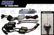 Eagle Eye Yamaha Rhino 2007-2013 35W HID Conversion Kit