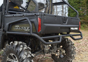 SuperATV Polaris Ranger Full Size 570/900/Crew Rear Bumper
