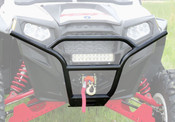 SuperATV Polaris RZR Sport Front Bumper