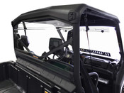Spike Powersports Can Am Defender Rear Window