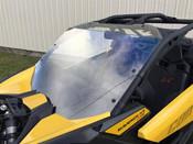 EMP '17+ Can Am Maverick X3 Windshield