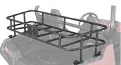 Hornet Outdoors Polaris General 1000 Cargo Rack