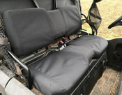Greene Mountain Honda Pioneer 700 Seat Covers