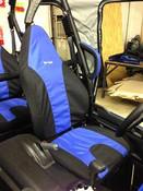 Kawasaki Teryx 2 Seat Covers
