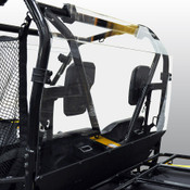 Kolpin '15+ Honda Pioneer 500 Rear Window