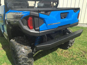 EMP '16 Polaris General 1000 Rear Bumper