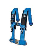 """ProArmor 2"""" 4 Point Harness"""