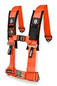 """ProArmor 2"""" 5 Point Harness"""