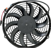Arctic Cat Prowler Replacement Cooling Fan (UPZ4500)