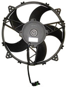 Kawasaki Mule 3010/4010 Diesel Trans Replacement Fan Kit (UPZ5026)