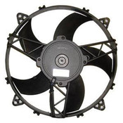 Polaris Ranger 800/RZR 800 Replacement Fan Kit (UPZ4010)