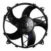 Polaris Ranger 500/700 Replacement Fan Kit (UPZ4012)