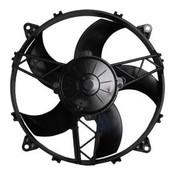 John Deere Gator Diesel Engine Replacement Fan Kit (UPZ6002)