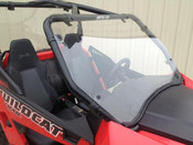 EMP Arctic Cat Wildcat Sport/Wildcat Trail Windshield