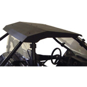 Kolpin Arctic Cat Wildcat Hard Roof
