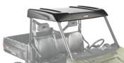 Kolpin '13-16 Polaris Ranger XP900 Pro Series Roof
