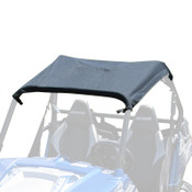 Kolpin Polaris RZR 570/800/XP900 Bimini Top