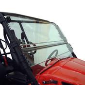 Kolpin '12-15 Kawasaki Teryx/Teryx 4 Full Tilting Windshield