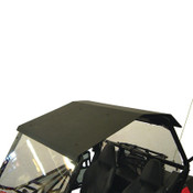 Kolpin Polaris RZR 170 Windshield/Roof/Rear Window Combo