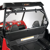 Kolpin Polaris RZR 570/800 Rear Window