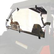 Kolpin '12-13 Polaris RZR XP900 Rear Window