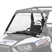 Kolpin Polaris RZR 1000 Full Fixed Windshield