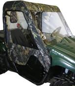Greene Mountain Yamaha Rhino 660/700 Cab Enclosure