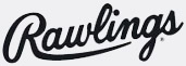 rawlings-logo-greybackground.jpg