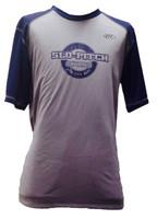 Rawlings SPO Performance Shirt