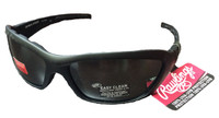 Rawlings Athletic Sunglasses