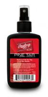 Rawlings Pine Tar Spray