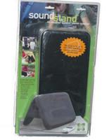 Sound Stand Portable Speaker