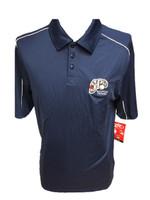 Game Day Golf Shirts