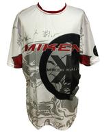 Miken KO Jersey