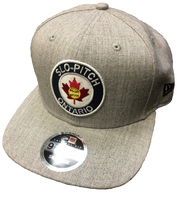 New Era 950 Snap Back