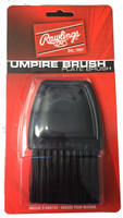 Umpire Home Plate Brush